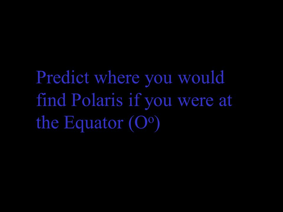 What is the latitude of Popayán?