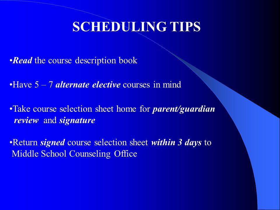 Tom Jones' Grade 9 Schedule Pd. 1 YRGeneral ScienceB9 Boyle Pd.