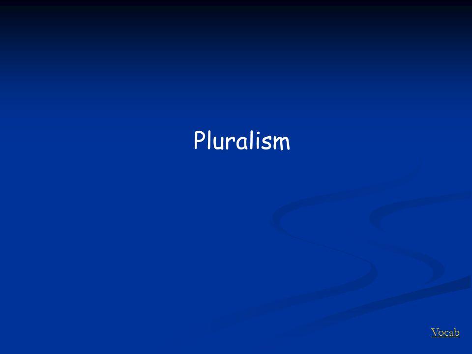 Vocab Pluralism