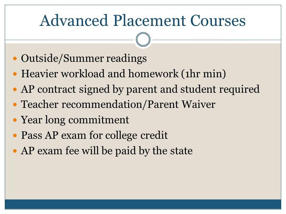 MORE INFORMATION Guidance Department Website www.randolph.k12.nc.us/schools/whs Sheila Dunphy-Atkins (Class of 2015) Lesley Jessup (Class of 2016, 2017) Misty Wolfe (Career Development) Karen Hawkins (336) 476-1552