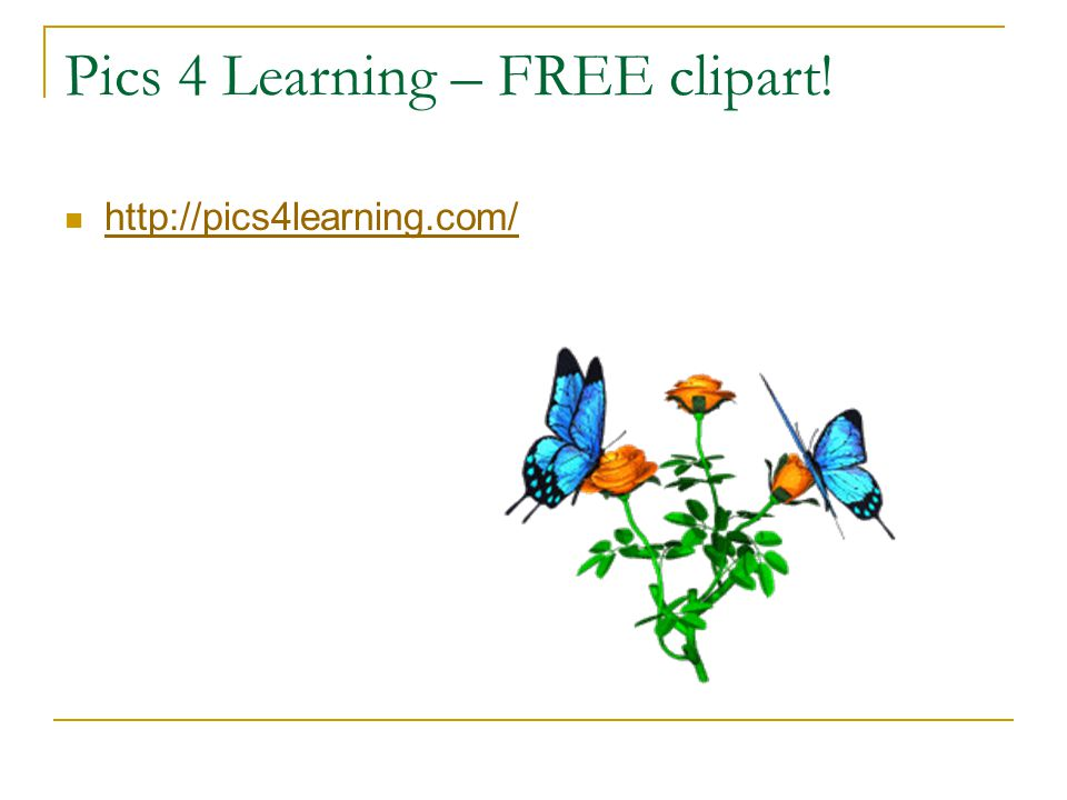 4teachers.org… Here is a site you don't want to miss.