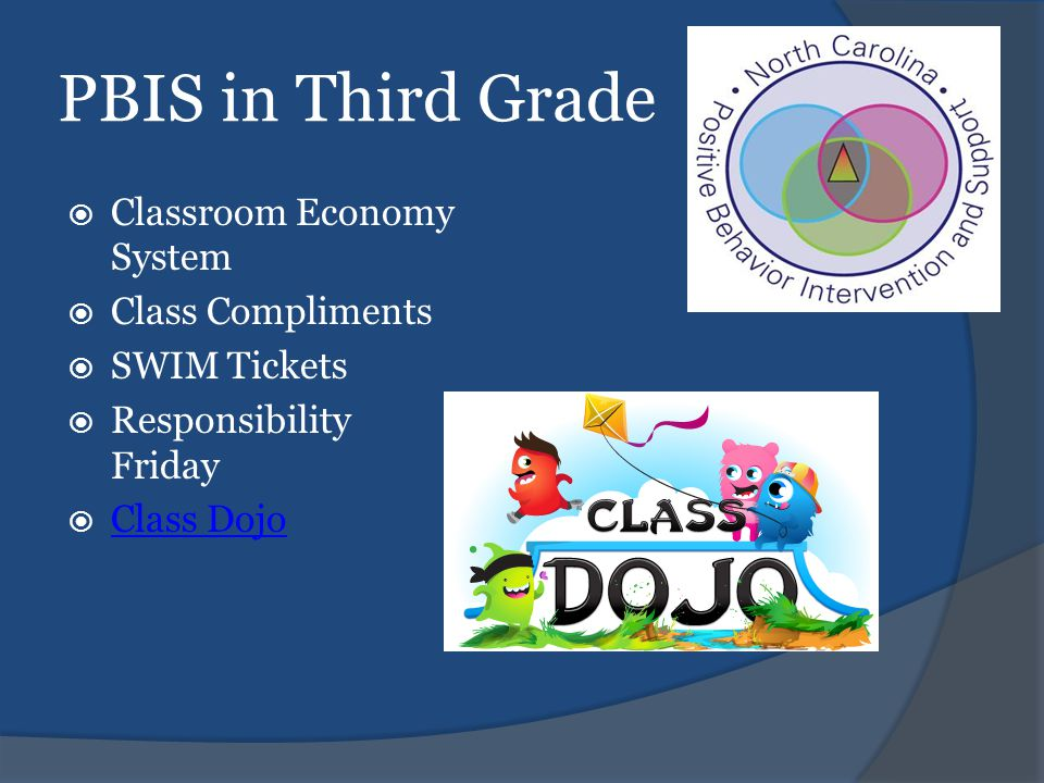 The Year of Testing  BOG – July 24 th (tks 1, 2, and 3)  CogAT – August/September  ITBS – October/November  EOG – May/June  Case 21 Assessments and Mclass will be administered throughout the year