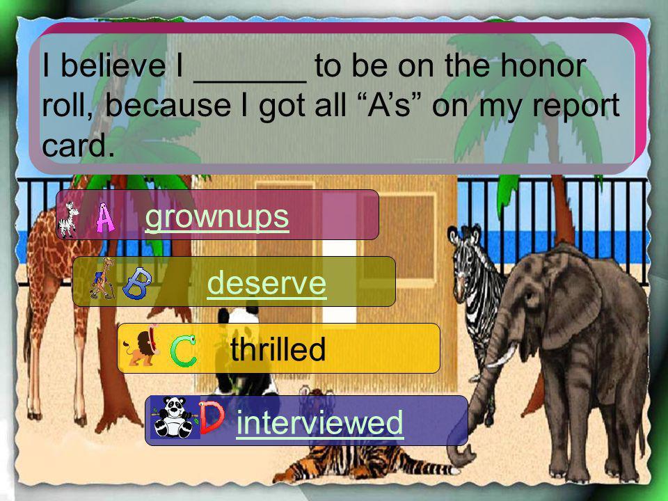 grownups – plural noun – adults