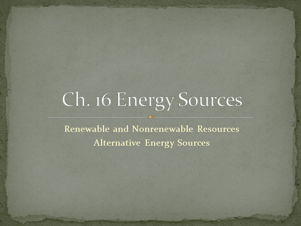 A.Uses the energy from controlled nuclear reactions to generate electricity.