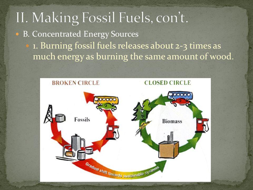 Video Clip on Alternative Energies Video Clip on Alternative Energies