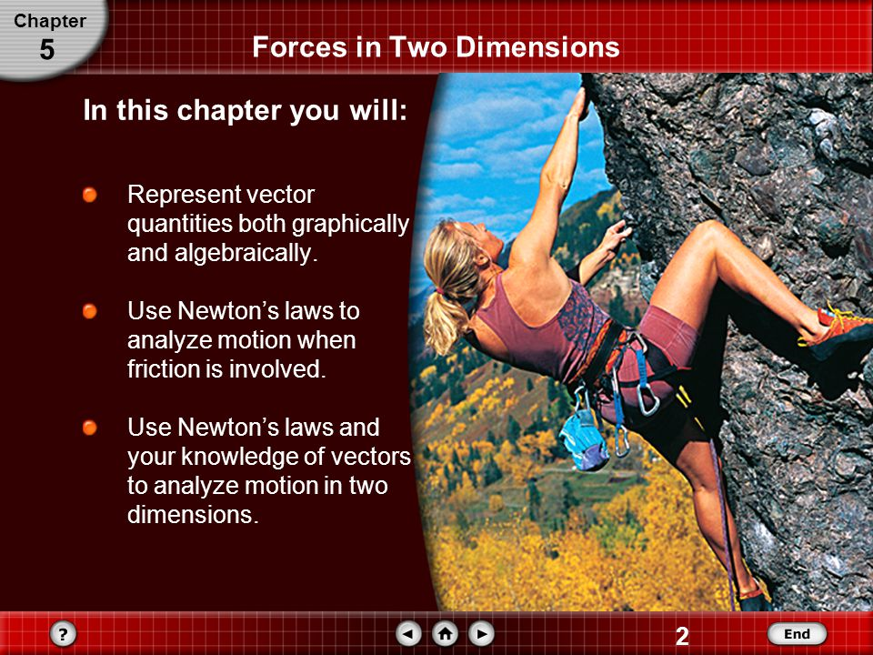 72 Balanced Friction Forces The pushing force is in the x-direction; v is constant, thus there is no acceleration.