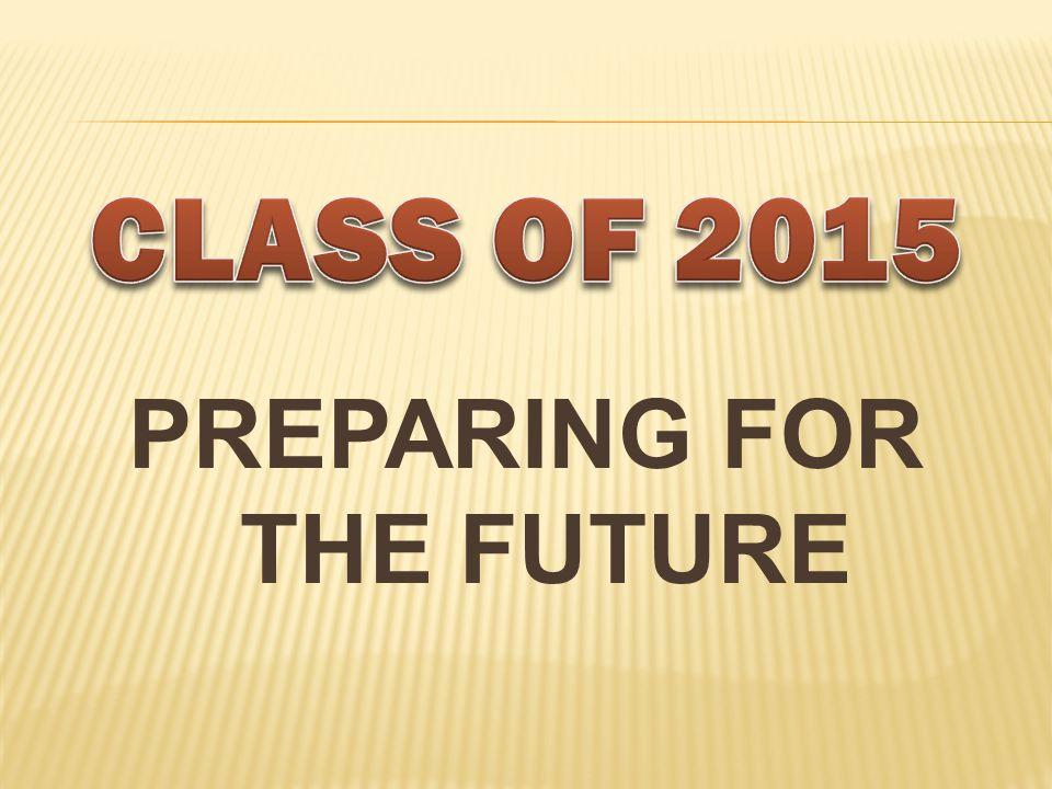 College Application Deadline Last Date Student Can Turn in Requests October 15, 2014 September 16, 2014 NOVEMBER 1, 2014 OCTOBER 3, 2014 November 15, 2014 October 13, 2014 December 1, 2014 October 23, 2014 December 15, 2014 November 12, 2014 *January 1, 2015 *November 21, 2014 MOST COMMON REQUEST DUE DATESMOST COMMON REQUEST DUE DATES