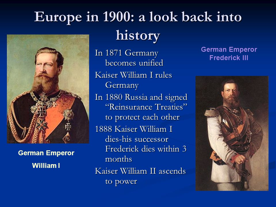 Imperialism & Empires Imperialism Advantages Disadvantages Economic Markets Enemies Economic Markets Enemies Military Respect Envy Military Respect En