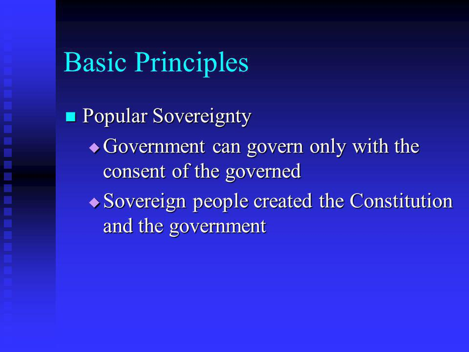 Formal Amendment Process First Method First Method  Amendment is proposed by Congress by a two-thirds vote in both houses, then ratified by three-fourths of the State legislatures.