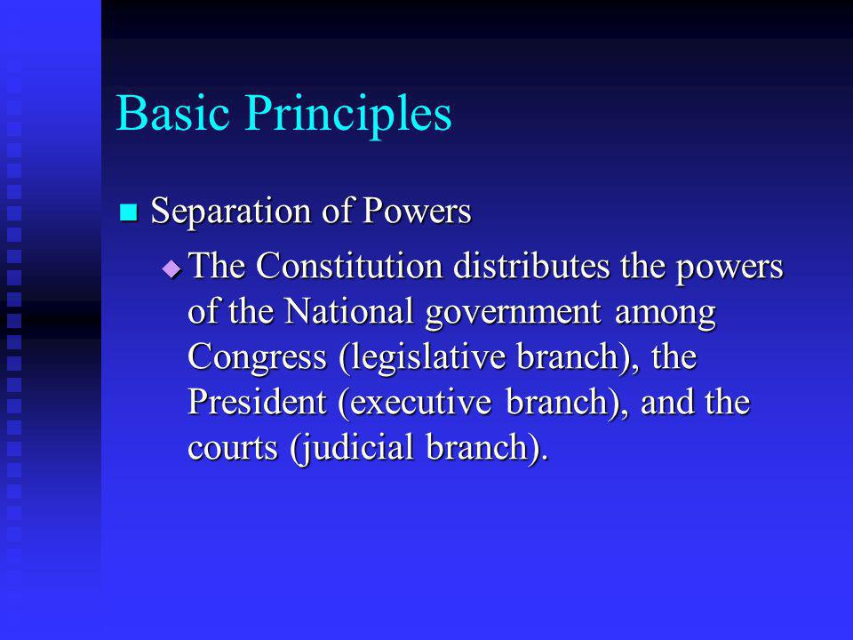 Formal Amendment Process Third Method Third Method  Amendment is proposed at a national convention called by Congress when requested by two-thirds of the State legislatures, then ratified by three-fourths of the State legislatures.