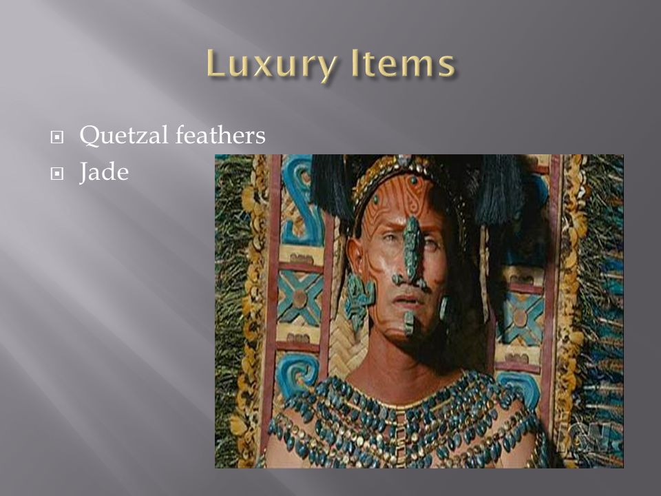  Quetzal feathers  Jade