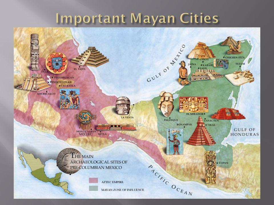  Quiche Maya  Cakchiquel Maya