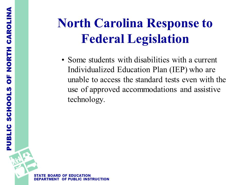 PUBLIC SCHOOLS OF NORTH CAROLINA STATE BOARD OF EDUCATION DEPARTMENT OF PUBLIC INSTRUCTION NCCLAS Final Scoring Requirements Completed by Assessors 1 and 2 Assessors 1 and 2 complete final scoring independently Assessor 2 uses the student work samples to complete the final scoring Scores submitted through online system