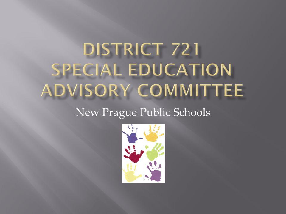 New Prague Public Schools