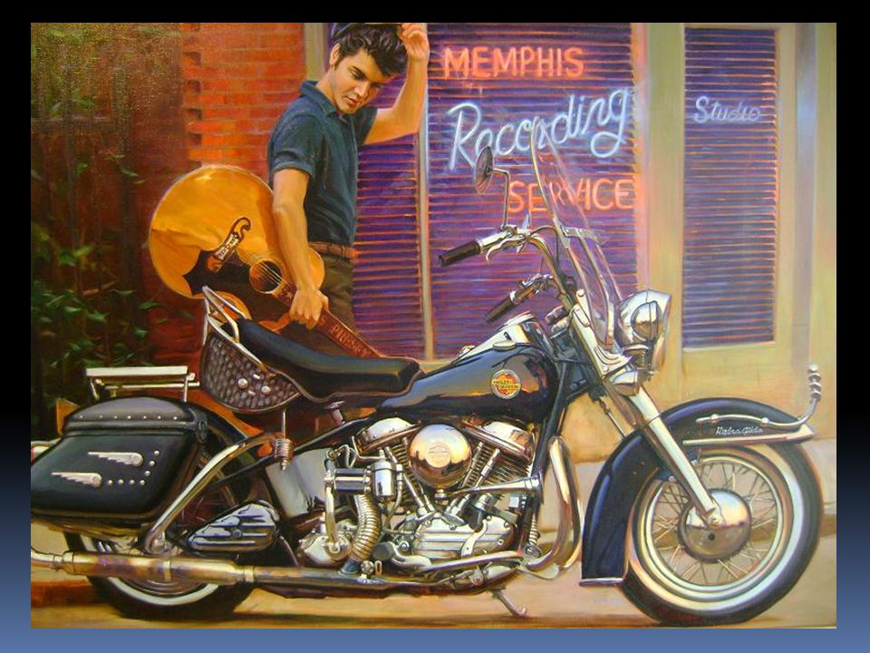 Music : Jim Reeves – Adios Amigo