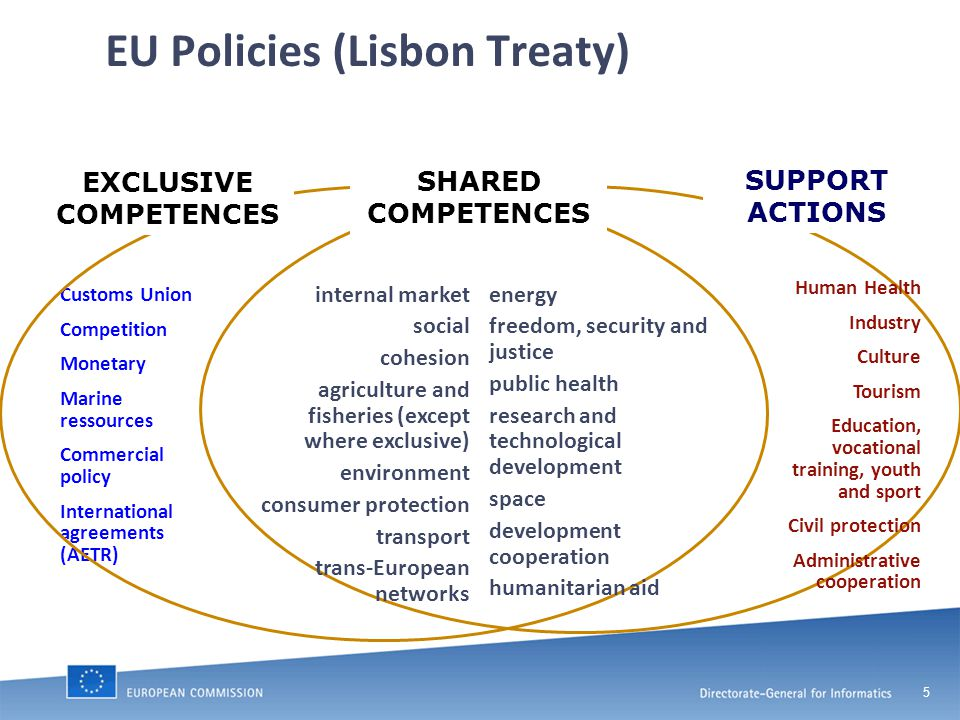 Digital Single Market (P1) Interoperability and Standards (P2) Digital literacy, skills and inclusion (P6) ICT-enabled benefits for EU society (P7) eGovernment in the Digital Agenda for Europe DAE vs eGov Action Plan Single Market 10 Actions Efficiency and Effectiveness 7 Actions Pre-conditions 9 Actions User empowerment 14 Actions 3 Revision of the Directive on Re-use of Public Sector Information (PSI) 8 8Revision of the eSignature Directive35 24Adopt a European Interoperability Strategy and Framework32 26Implement the European Interoperability Framework (MS)34 27Implement Interop.