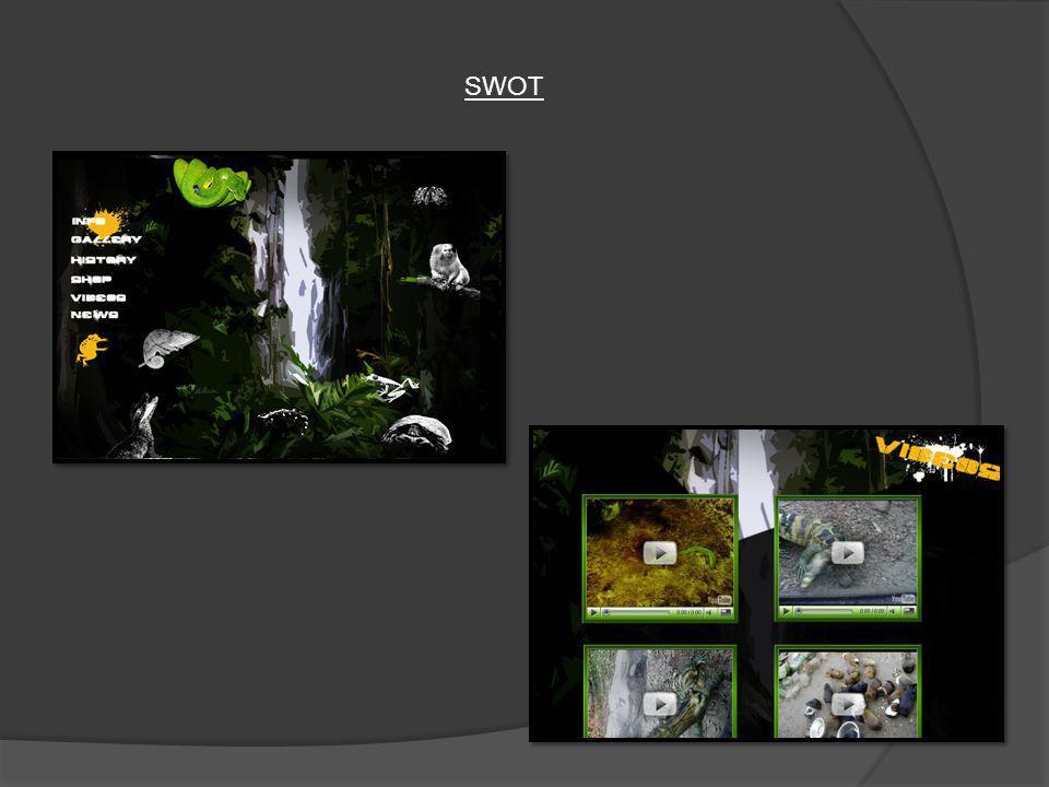 Design  Characteristics of Street art  Terrariet website design  Examples http://just.blogsport.de/ http://www.cm.izntdesign.com/graffiti-park/