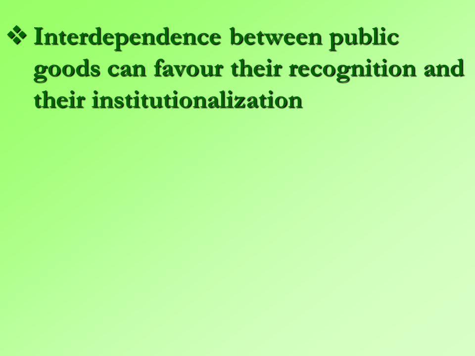 Figure 1 – The spiral of Europeanization: Treaty, directive, jurisprudence…and so on.