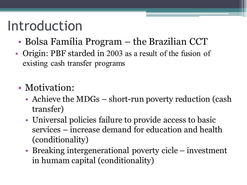 Labor market of the poor Source: PNAD 2006. Own calculation. MenWomen