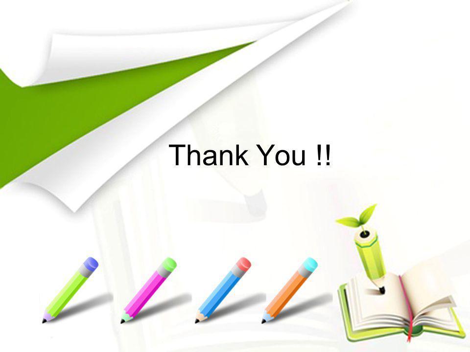 Thank You Kingsoft Office published by www.Kingsoftstore.comwww.Kingsoftstore.com @Kingsoft_Office kingsoftstore