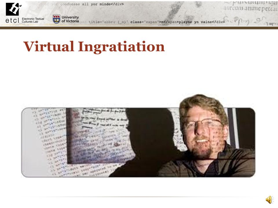 Collaboration Toward An International DH Training Network Digital.Humanities@Oxford Summer School 2012 Merton College 6 July 2012 Ray Siemens U Victoria siemens@uvic.ca
