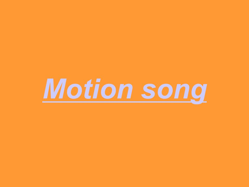 What is Motion Video