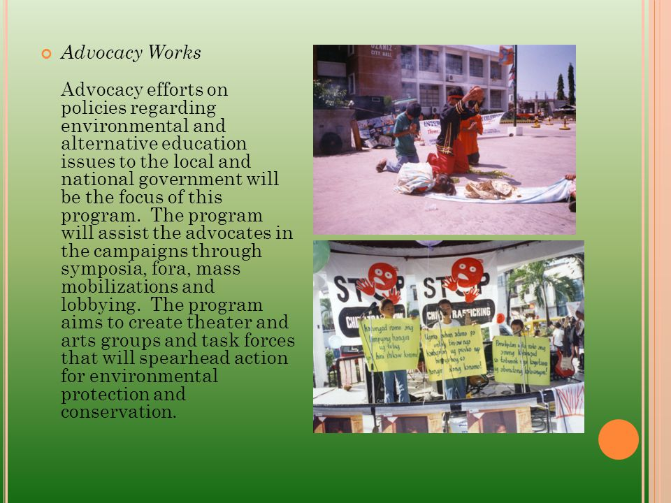 Oases Building Today's development is bearing aggression and unsustainable in general.
