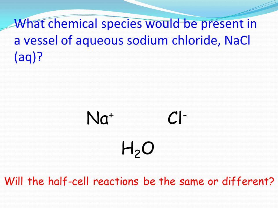 Cathodic Protection (cathode) (electrolyte) (anode)