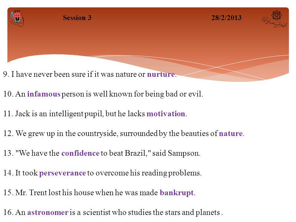 Session 328/2/2013 17.