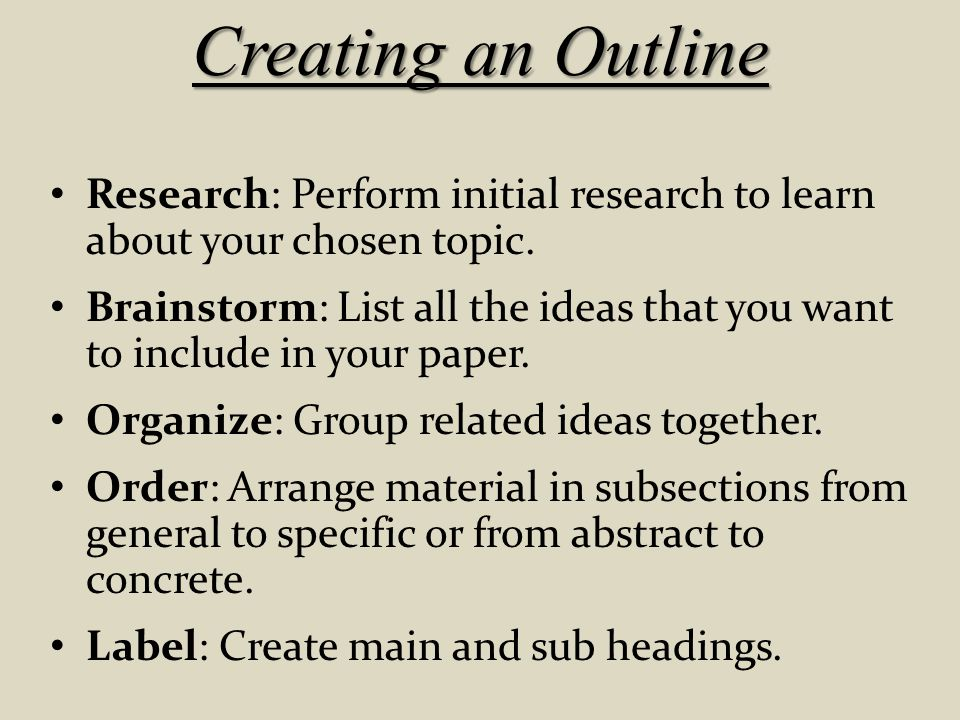 general topic for research paper We can help you with your research paper your topic your e-mail be similar regardless of whether you are writing a scientific paper or something more general.