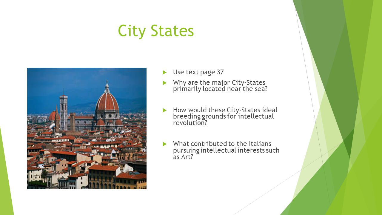 Merchants and the Medici  Use the text pgs.