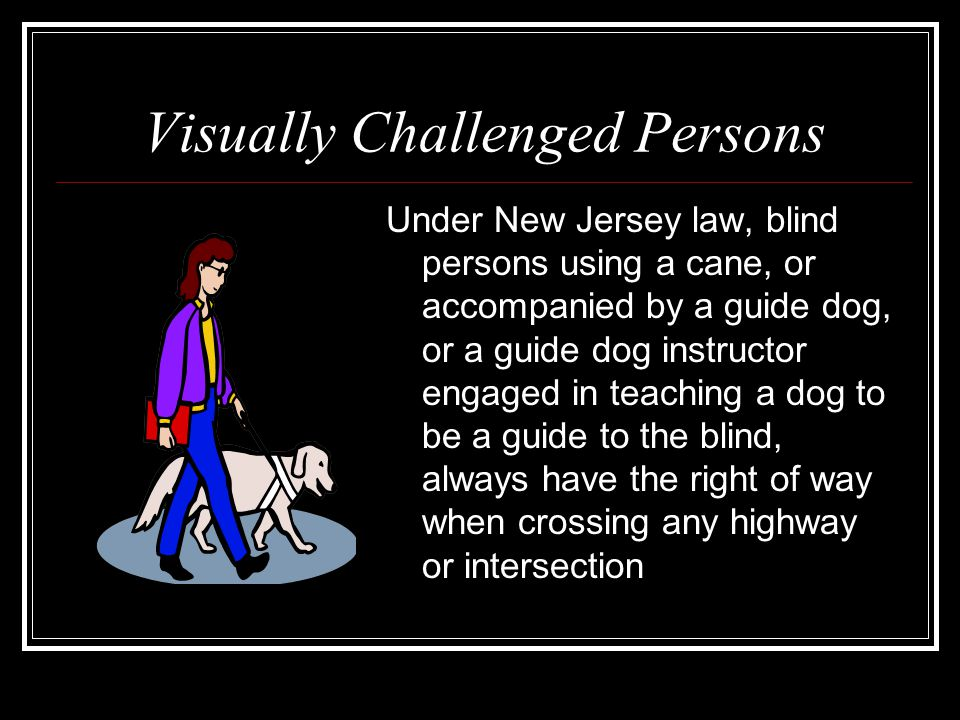 Car Accidents 3 choices to avoid a collision Stop Quickly Speed Up Turn Quickly