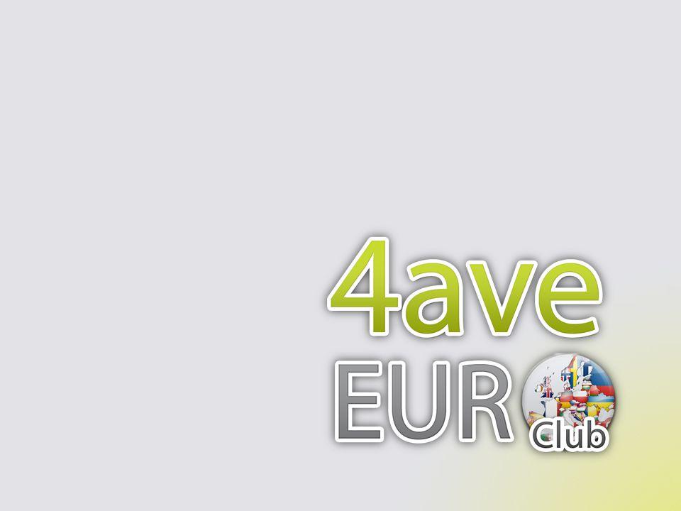 22 4ave Euro Club