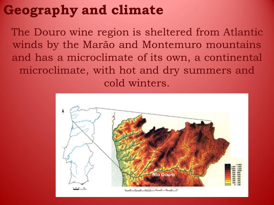 It is usually subdivided into three subregions, the Baixo Corgo ( lower Corgo ), the Cima Corgo ( upper Corgo ) and the Douro Superior ( upper Douro ).