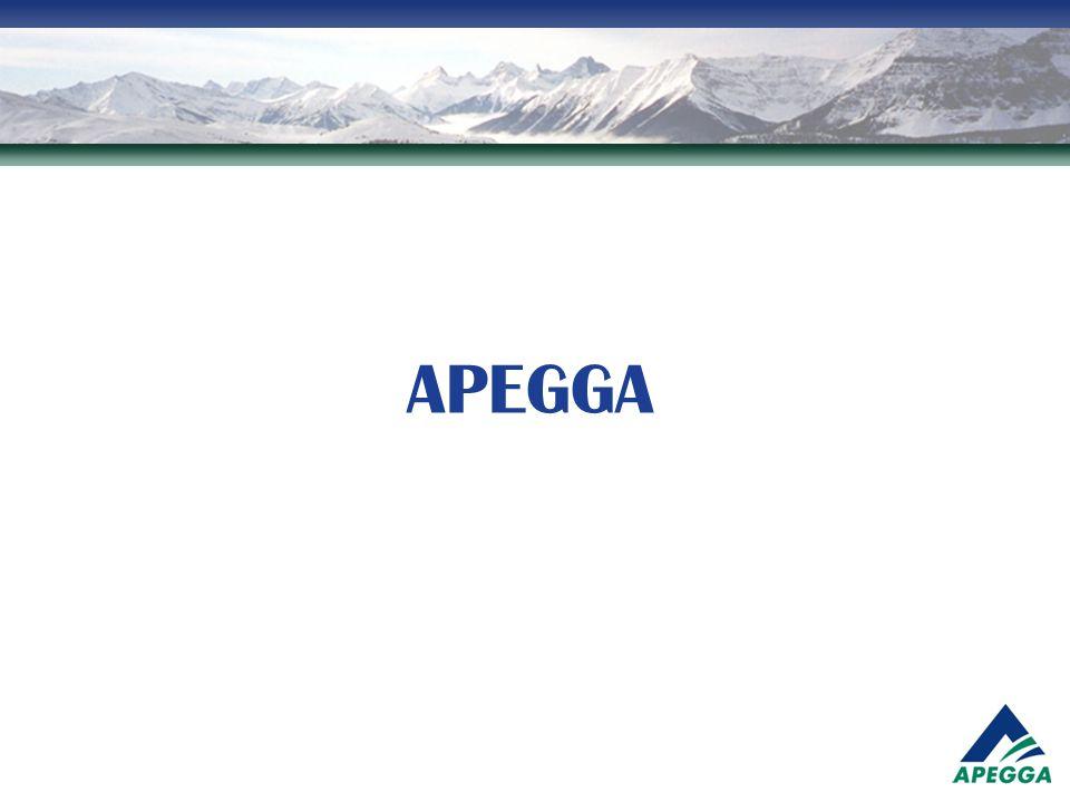 APEGGA