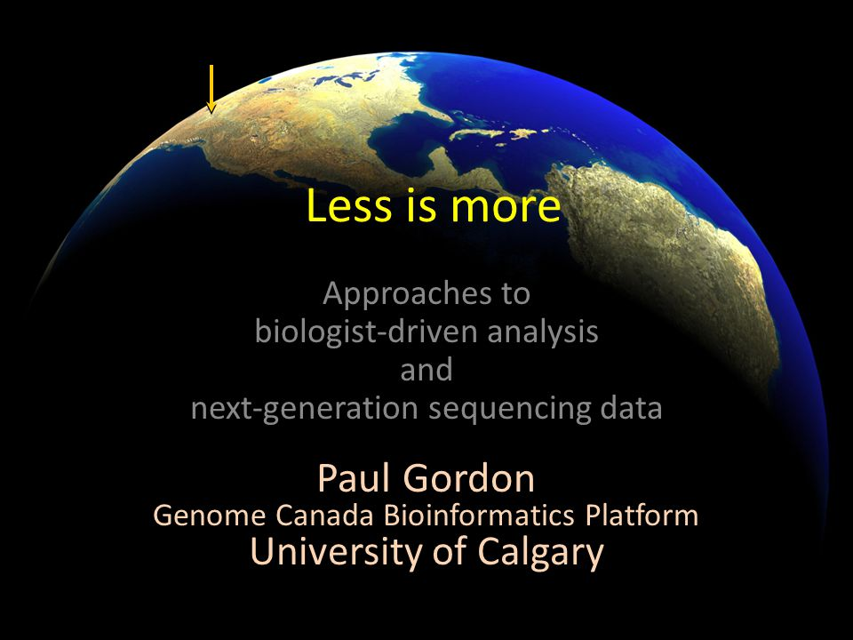Research Applications Kidney transplants: improved rejection diagnostics in Edmonton Mad cow disease/chronic wasting disease: live diagnostics Desulf.: mechanisms of oil pipeline corrosion and its prevention