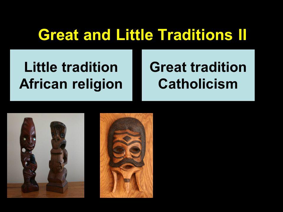 Christianity 520,000,000 Islam 205,000,000 Hinduism 210,000,000 Buddhism 50,000,000 African 157,000,000 Sikhism 10,000,000 Judaism 10,000,000 Confucian 240,000,000 World Religions 1905