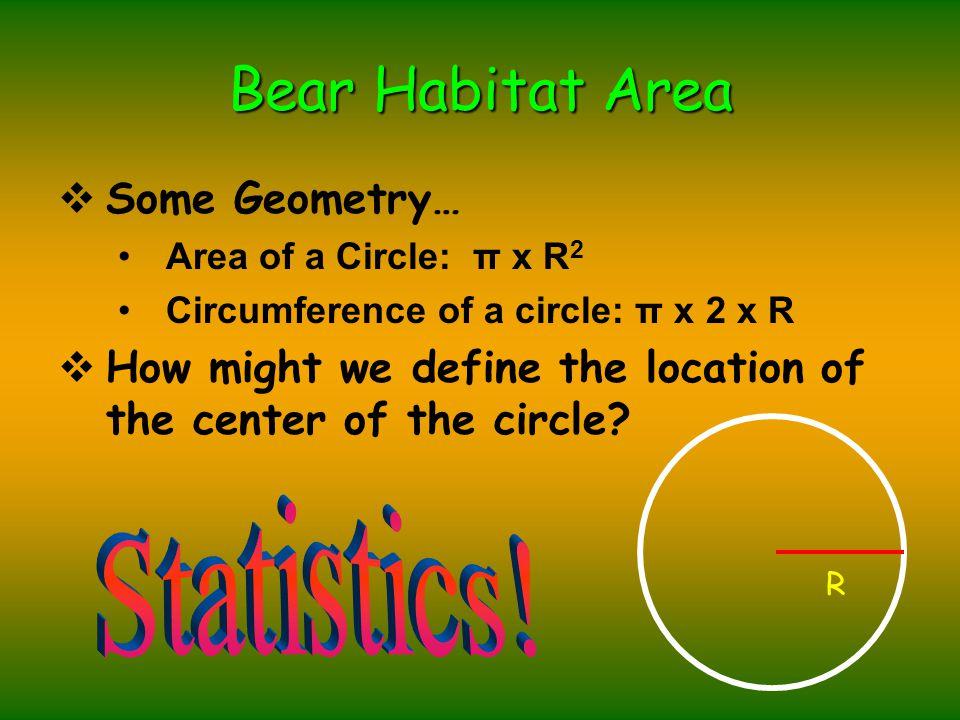 3-D Shapes http://argyll.epsb.ca/jreed/math9/strand3/3107.htm