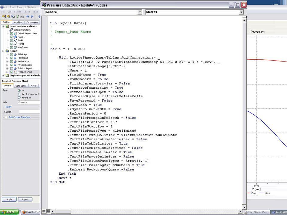 April - 2011Design Review #5: DeLoPREC 17