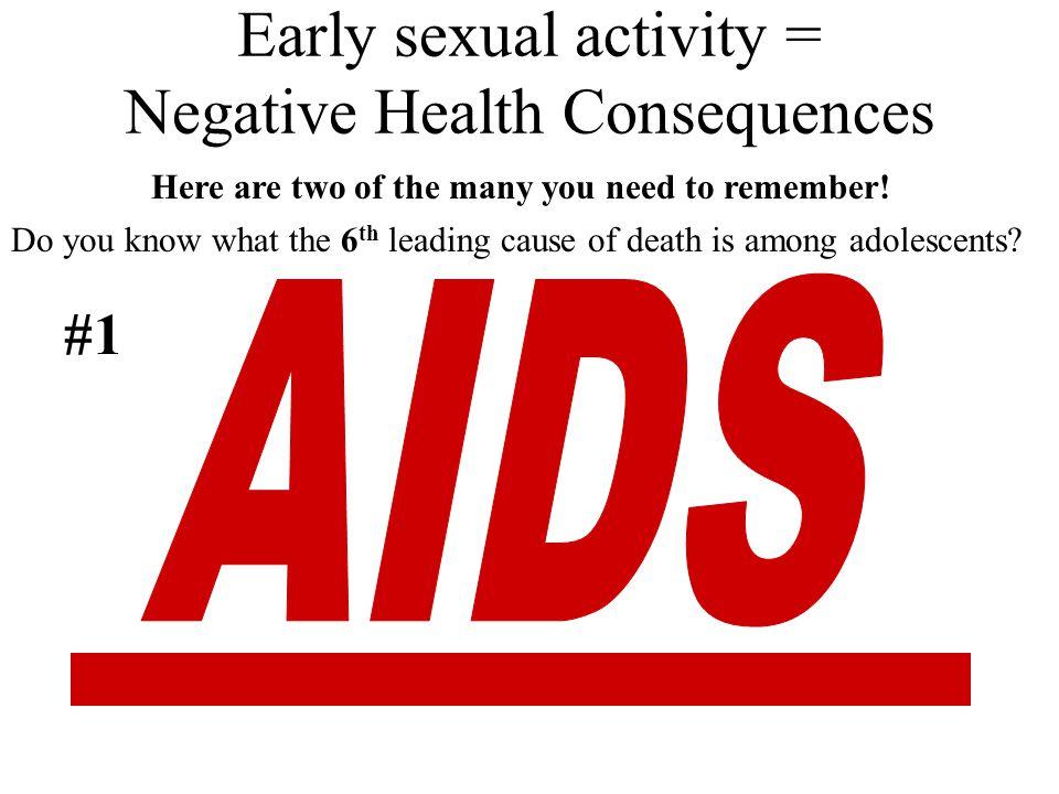 1.Pregnancy & AIDS 2.Drugs 3.Suicide TEE