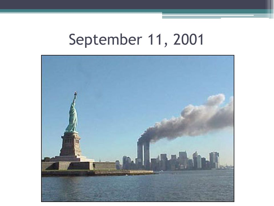 World Trade Center Pentagon Pennsylvania Field