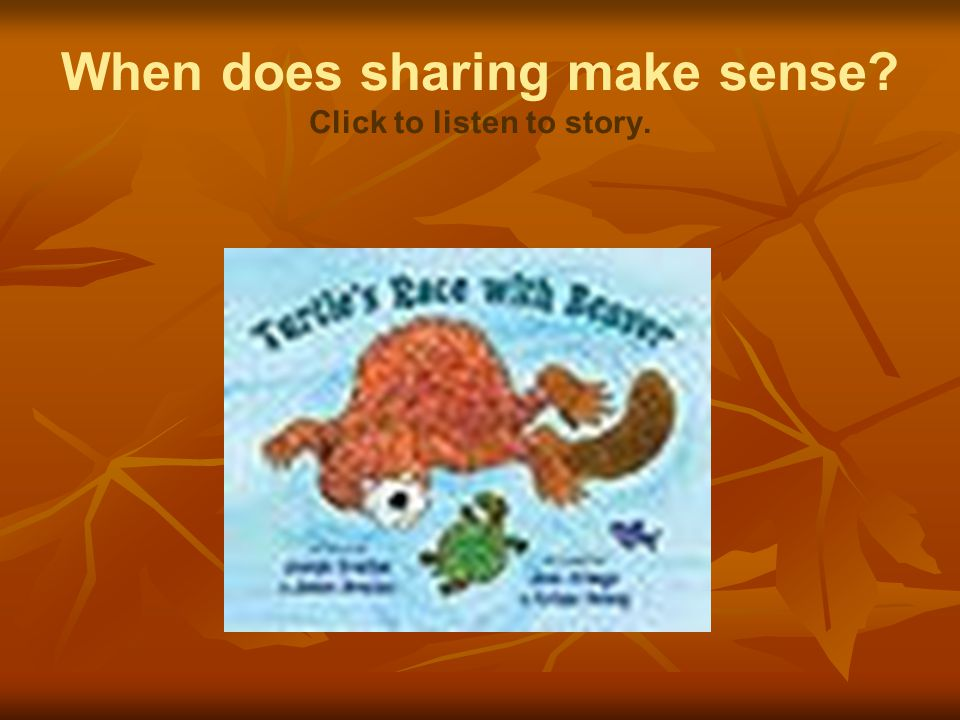 Read-Aloud Frog's Lily Pad