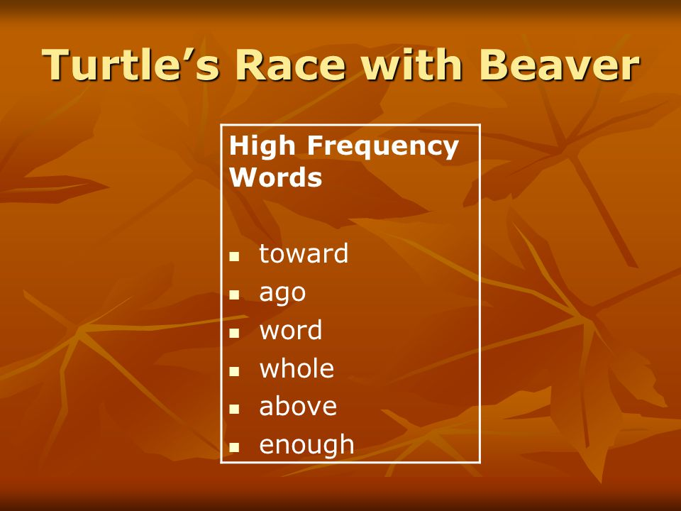 Today we will learn about:   new amazing words,   contractions,   r-controlled er, ir, ur,   high-frequency words,   time and space words for sequence, and   singular and plural nouns