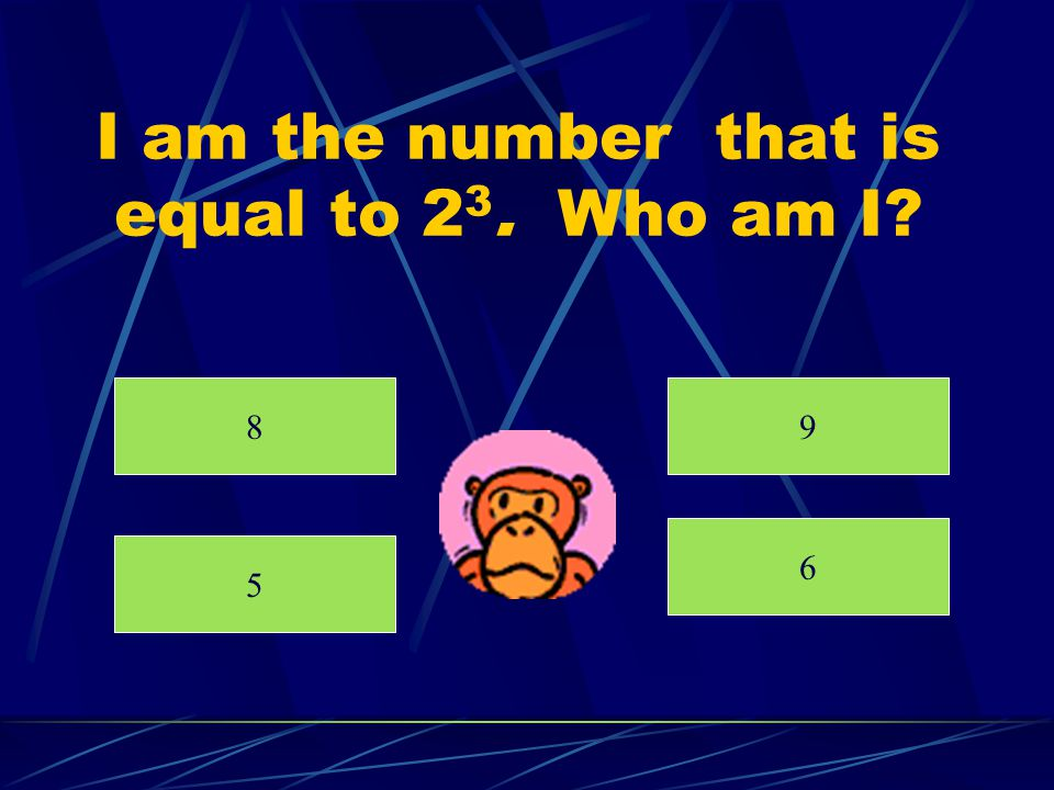 I am the missing number in this equation: What number is n 7 x 3 = 25 – n 76 154