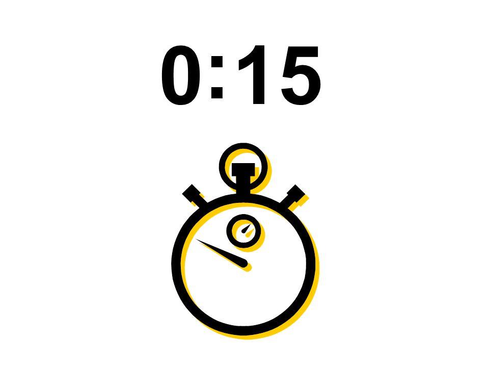 0 : 16