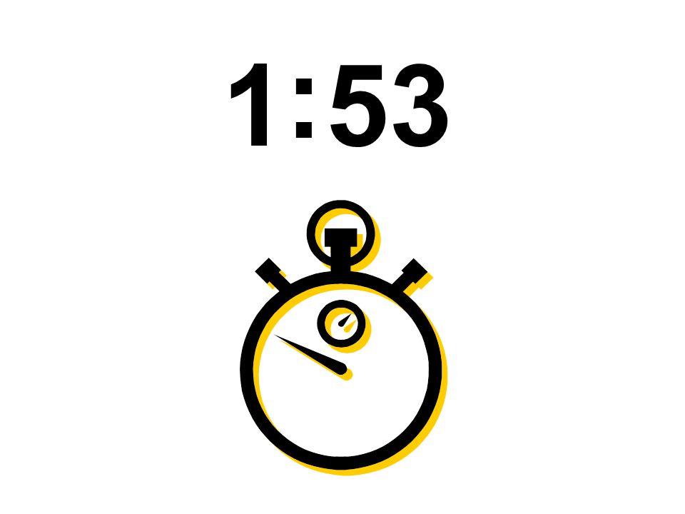 1 : 54