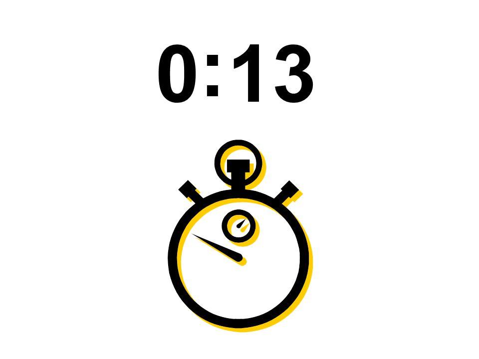 0 : 14
