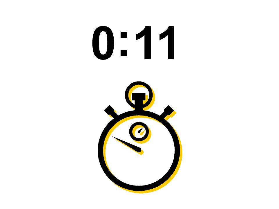 0 : 12