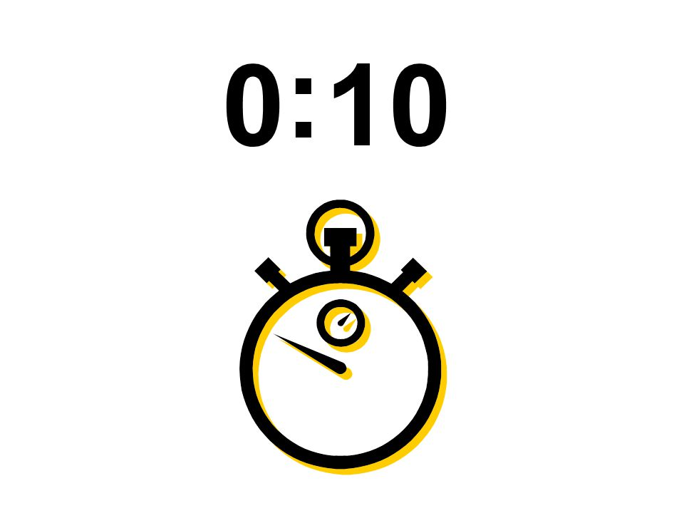 0 : 11