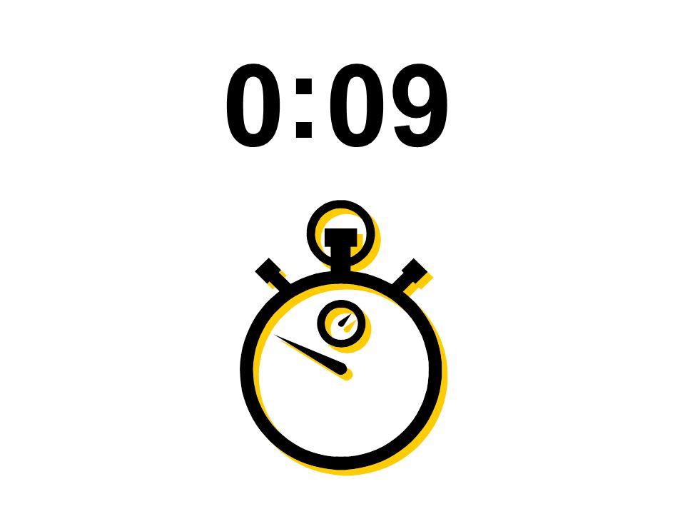 0 : 10
